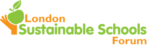 London Sustainable Schools Forum